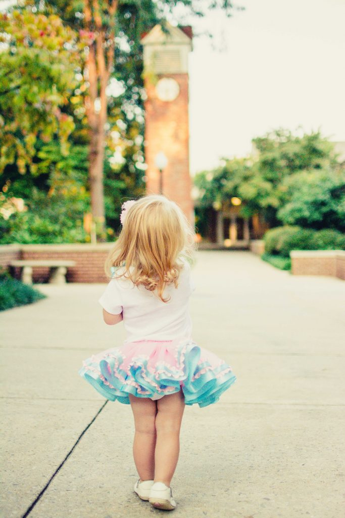 Cinderella birthday photo shoot. Cinderella inspired 2 year old birthday photo shoot. Cinderella birthday outfit