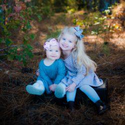 Life Lately: Fall 2016 + Family Photos
