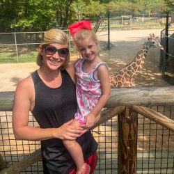 Memphis Zoo + Other Labor Day Happenings