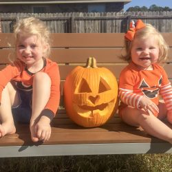 Fall Bucket List for the Entire Family
