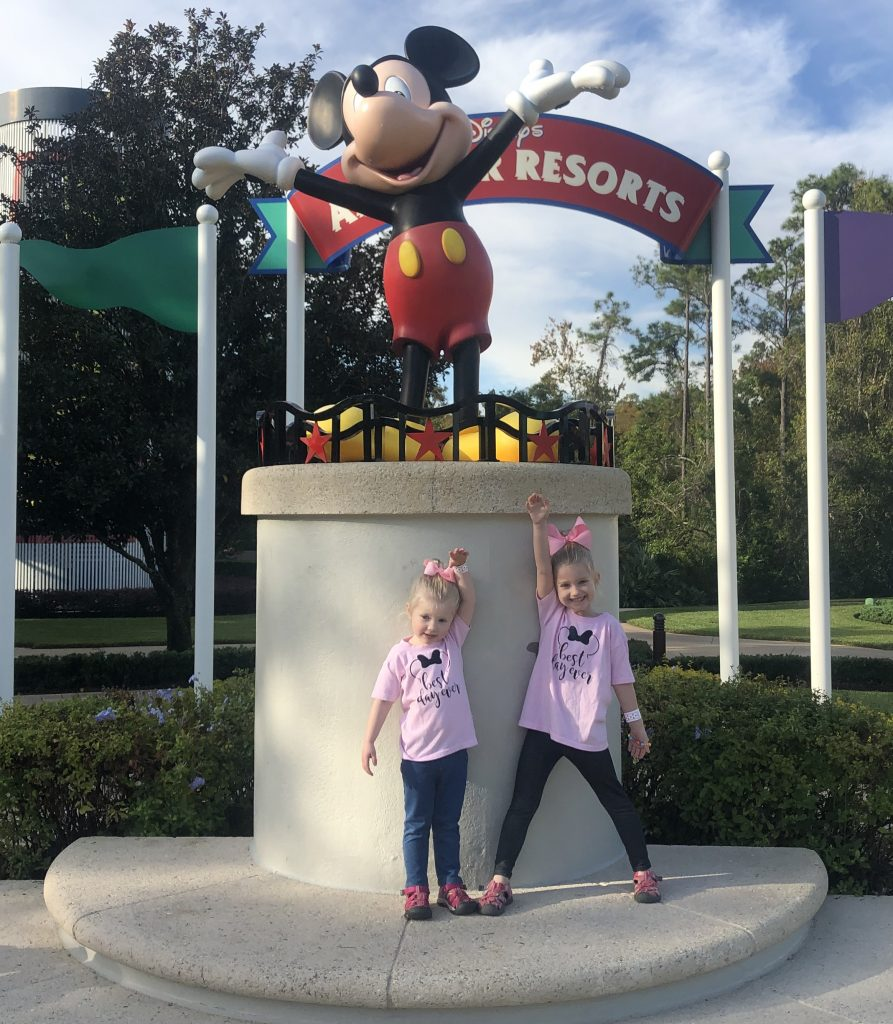Disney family vacation to Epcot. Epcot travel tips, rides, attractions, food, snacks. Travel tips for Walt Disney World