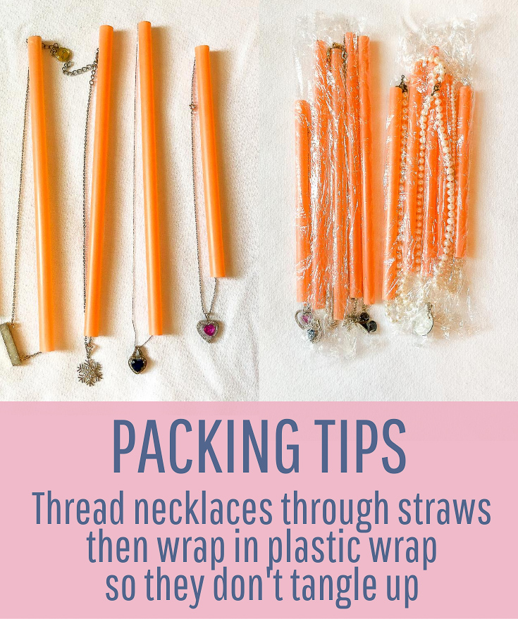 Moving tips. Tips for an easier move. Packing tips for moving. Moving hacks to make your move easier