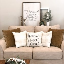 My Favorite Farmhouse Decor Must-Haves