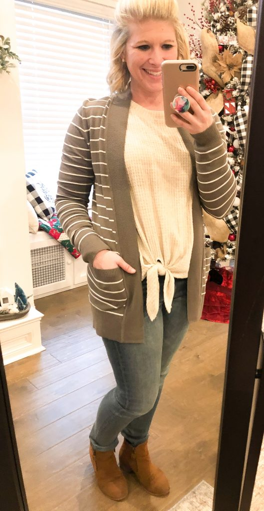 Stitch Fix review. Winter Stitch Fix Review. Get $50 off your first Stitch Fix order when you sign up