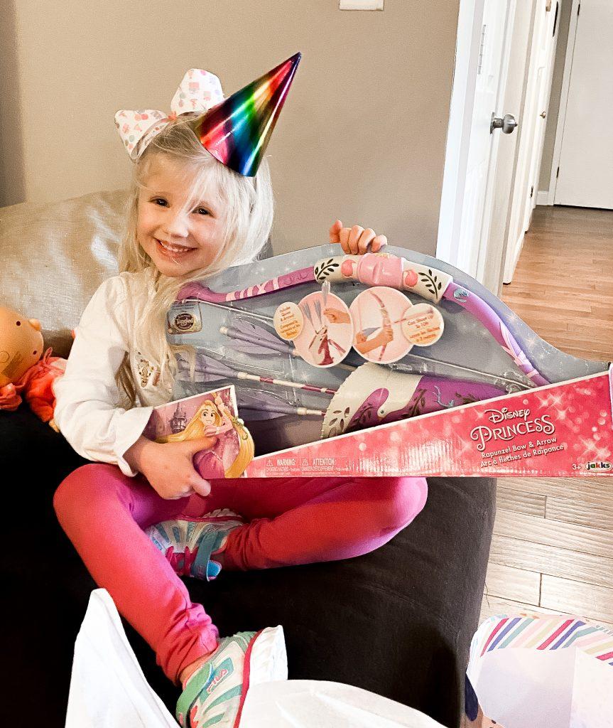 Party Animal birthday party. Party animal party theme. Party animal party food. Party animal party decor. Party animal birthday cake. Party animals with hats