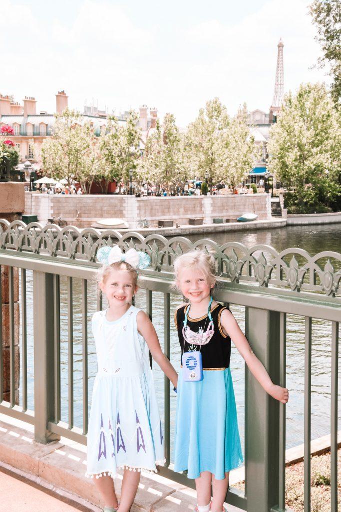 Disney Vacation. Epcot. Disney's Epcot. Epcot Flower and Garden Festival. Epcot 2021. Disney 2021. Walt Disney World