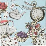 Alice in Wonderland tea party. Alice in Wonderland first birthday party. Alice in Wonderland birthday party. Alice in Onederland birthday party. Alice in Wonderland party decor. Alice in Wonderland tea party decor. Alice in Wonderland table backdrop. Alice in Wonderland sugar cookies