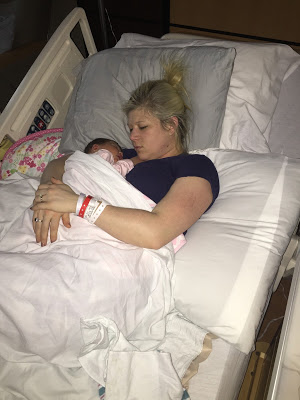 To the exclusively pumping mom, you're doing just fine. Encouragement for all moms. Whether you're exclusively pumping, exclusively breastfeeding, or both, you are doing a wonderful job! Why I decided to exclusively pump for my baby